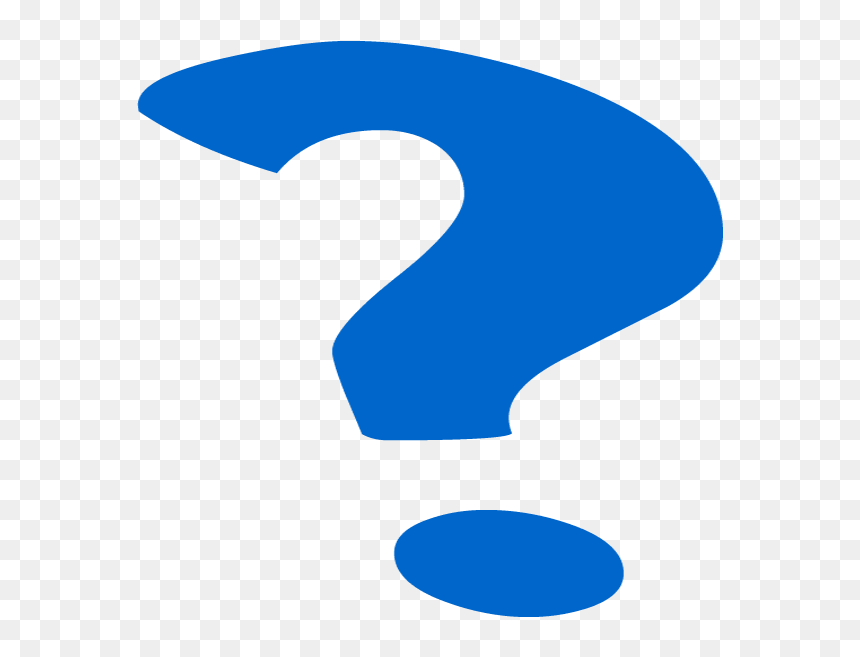 Animated Question Mark Gif Png Transparent Png Vhv