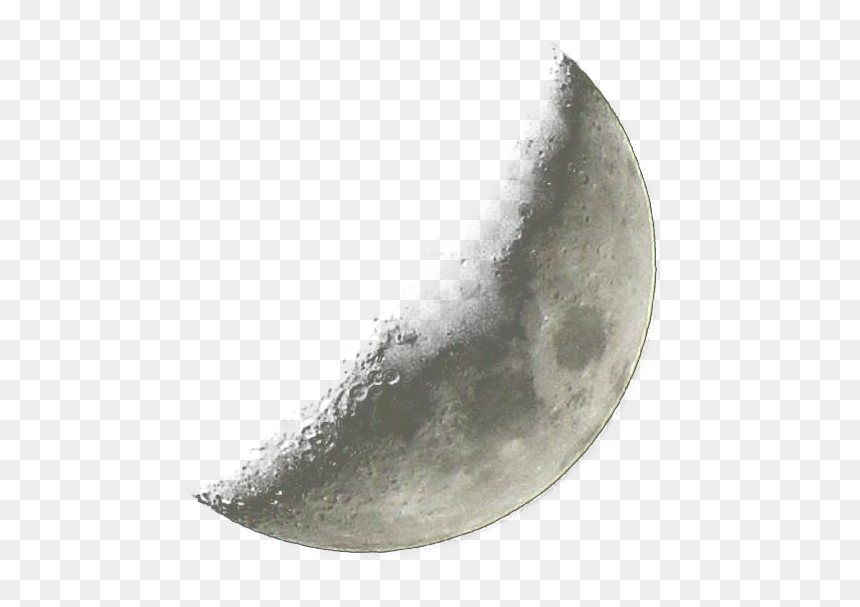 Crescent Moon Transparent Background Hd Png Download Vhv Free for commercial use no attribution required high quality images. crescent moon transparent background