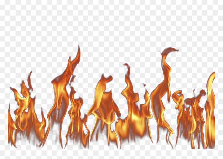 Transparent Fire Gif Png Png Download Vhv