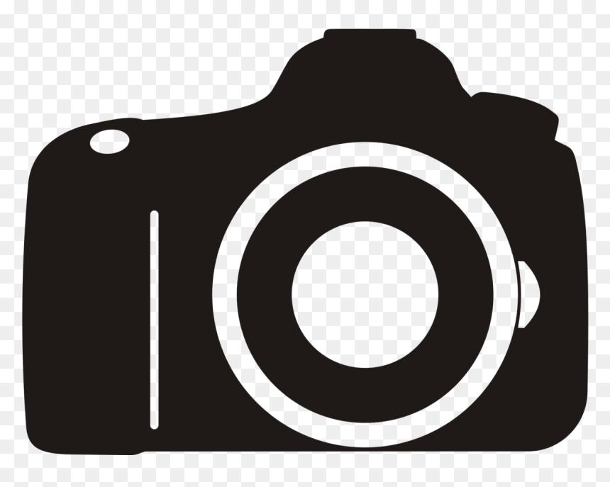 Camera Logo Transparent Background Hd Png Download Vhv