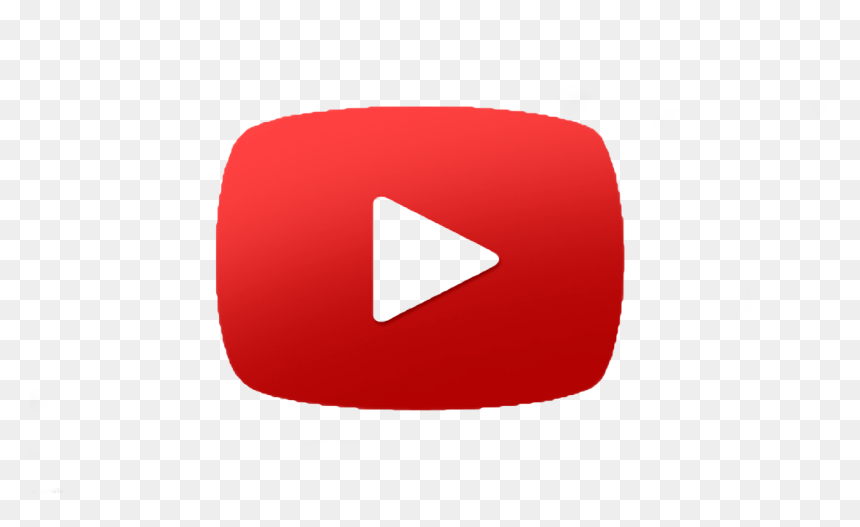 Transparent Background Youtube Play Buttons Hd Png Download Vhv