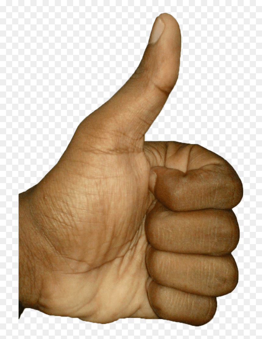 Hand Thumbs Up Png Transparent Png Vhv Download and use them in your website, document or presentation. hand thumbs up png transparent png vhv