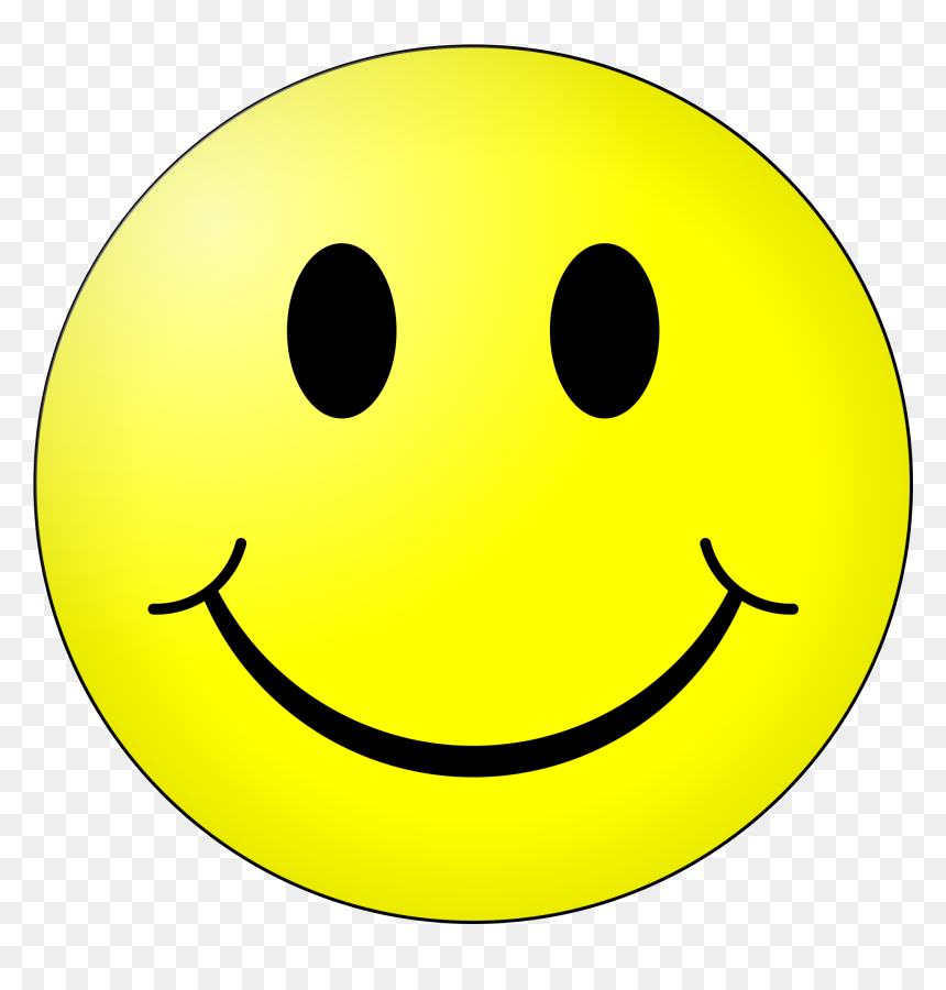 Rainbow Epic Smiley Face Roblox Rainbow Epic Face Png Smiley Face Emoji With Black Background Hd Png Download Vhv