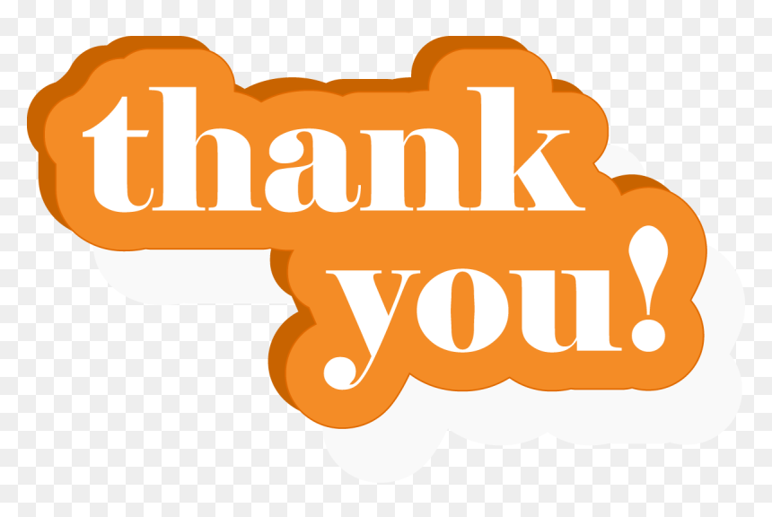Transparent Thank You Clipart Hd Png Download Vhv 39 images of thank you png icon. transparent thank you clipart hd png