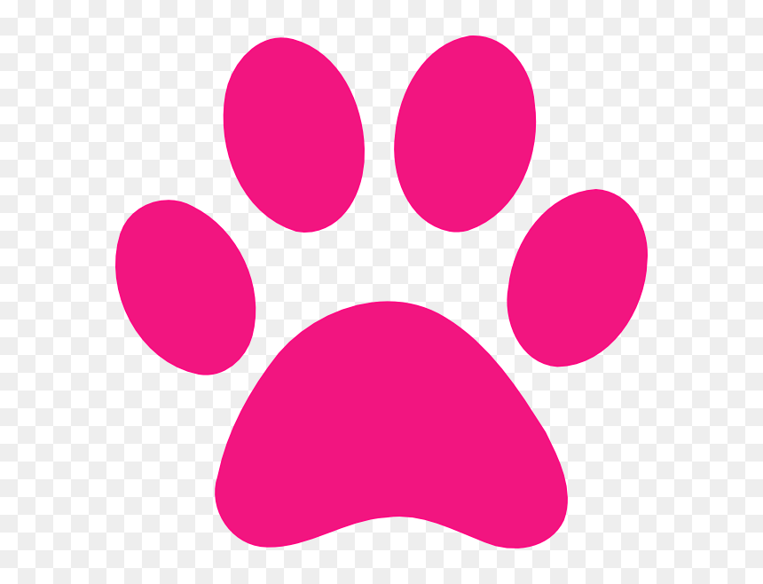 Pink Dog Paw Print Hd Png Download Vhv Free for commercial use no attribution required high quality images. pink dog paw print hd png download vhv
