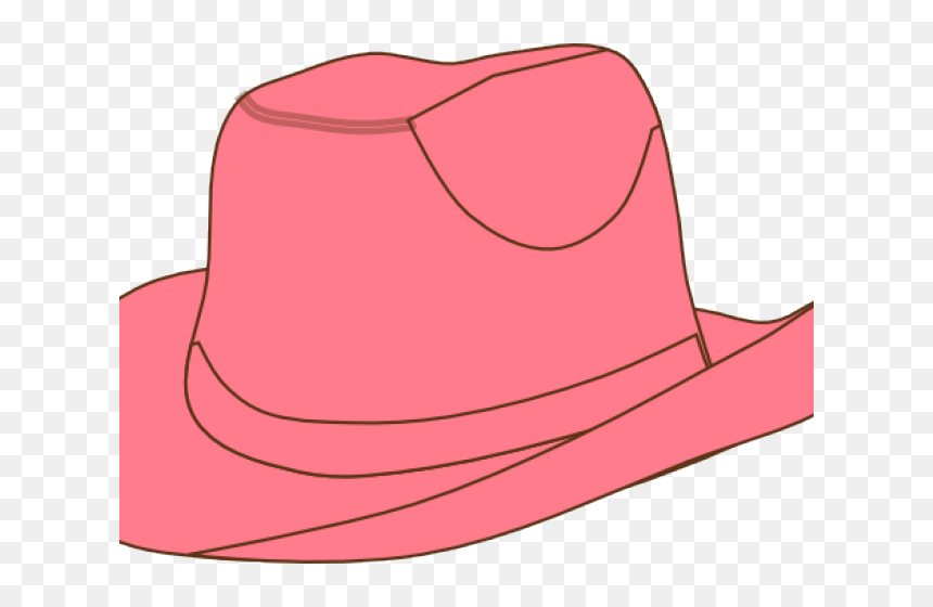 Cowboy Hat Hd Png Download Vhv To view the full png size resolution click on any of the below image thumbnail. vhv rs