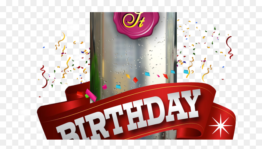 Psd Birthday Flex Banner Background Design Hd Png Download Vhv