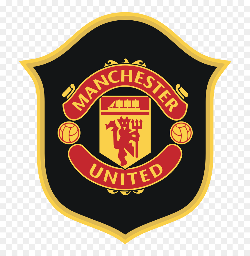 manchester united hd png download vhv manchester united hd png download vhv