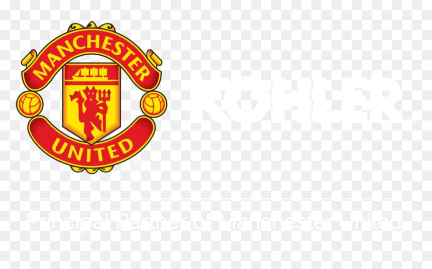 Transparent Background Manchester United Logo Png Png Download Vhv