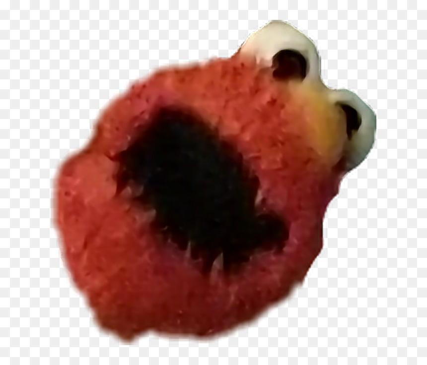 Elmo Png Meme Transparent Png Vhv
