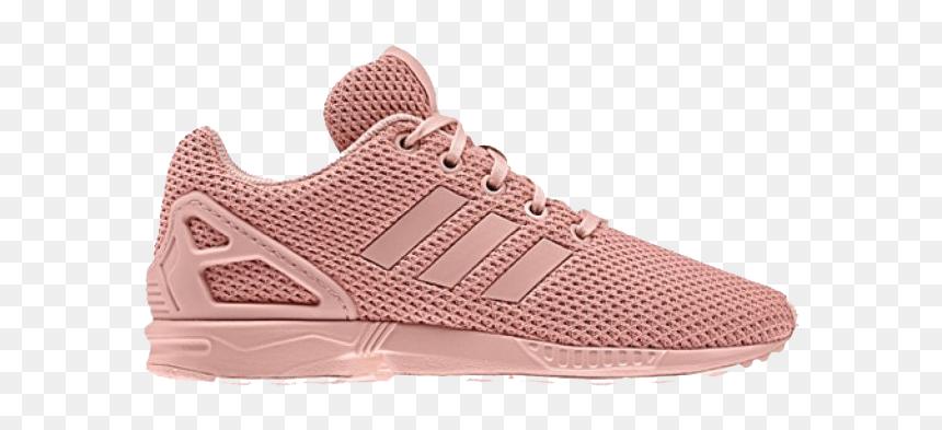 raro Recomendación juego  Latest Adidas Shoes For Girls, HD Png Download - vhv