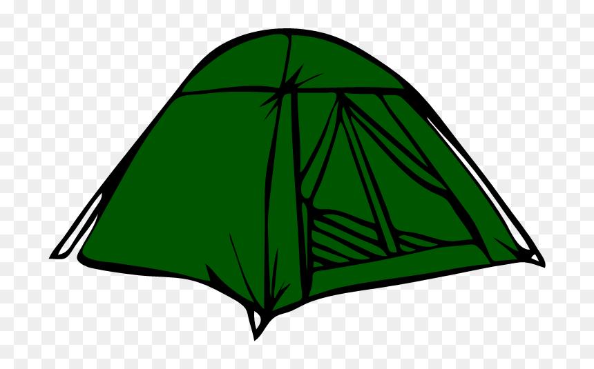 Clip Art: Basic Words: -ent Phonics: Tent B&W I abcteach.com   abcteach