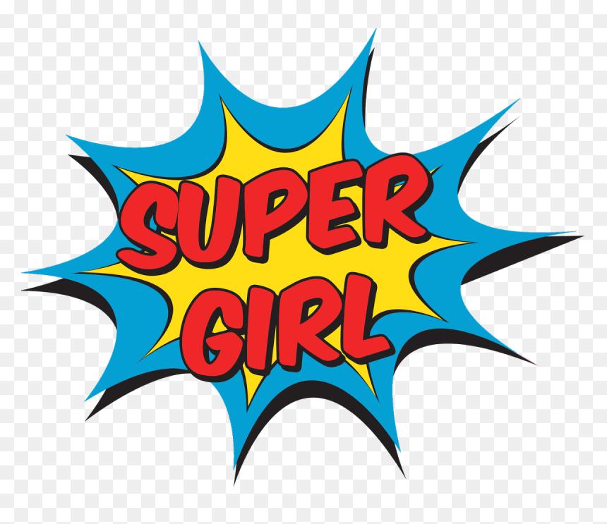 Wonder Woman Clip Art Image Computer Icons Supergirl Mujer Maravilla Animada Logo Hd Png Download Vhv