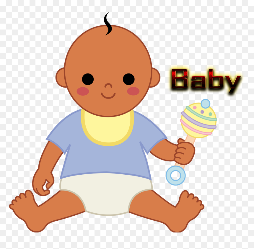 Baby Png Hd Baby Clipart Transparent Background Png Download Vhv