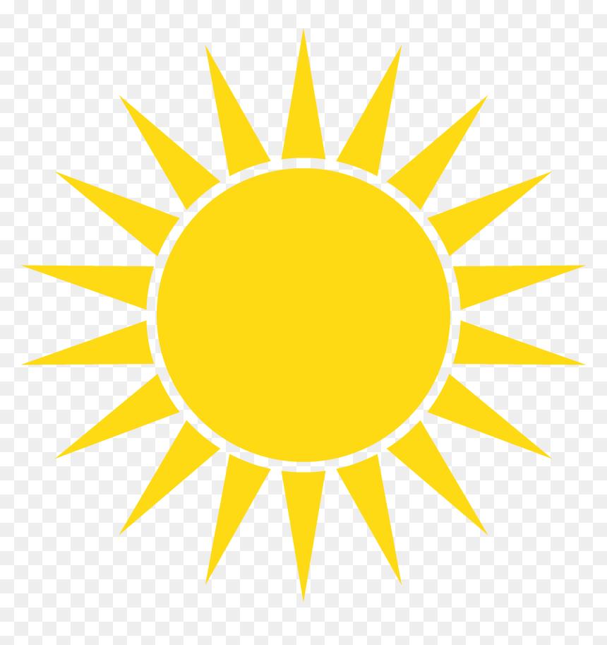 Summer Sun False Sunflower (Heliopsis helianthoides