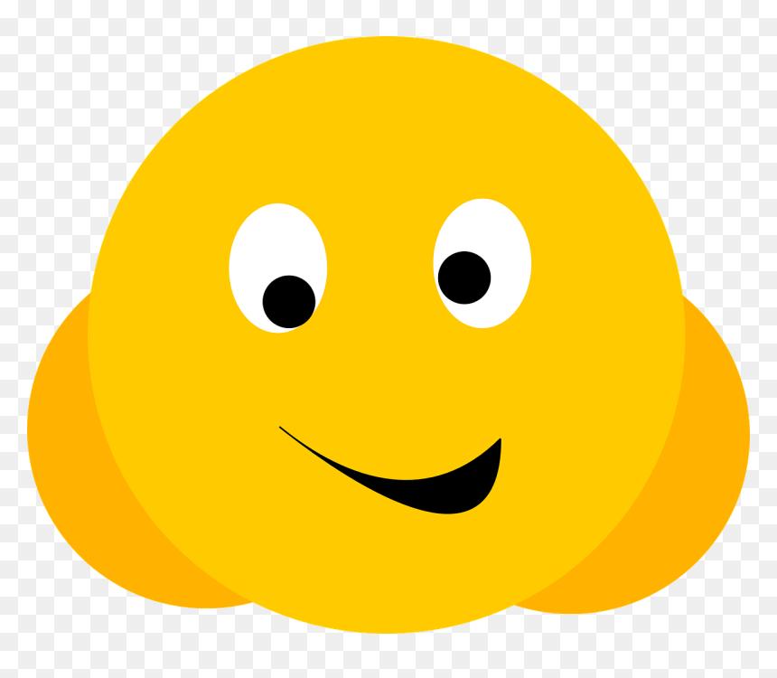 Cara Feliz Roblox Png Cara Sonriente Cara Feliz Sonriendo La Felicidad Cara De