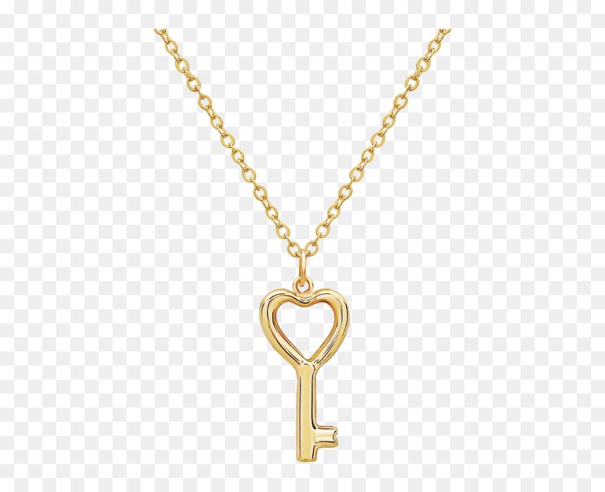 Tanishq Jewelry Sets - Jewelry Star