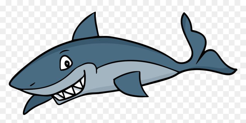 Cartoon Shark Png Clipart Of Shark Transparent Png Vhv Pngkit selects 929 hd sharks png images for free download. cartoon shark png clipart of shark