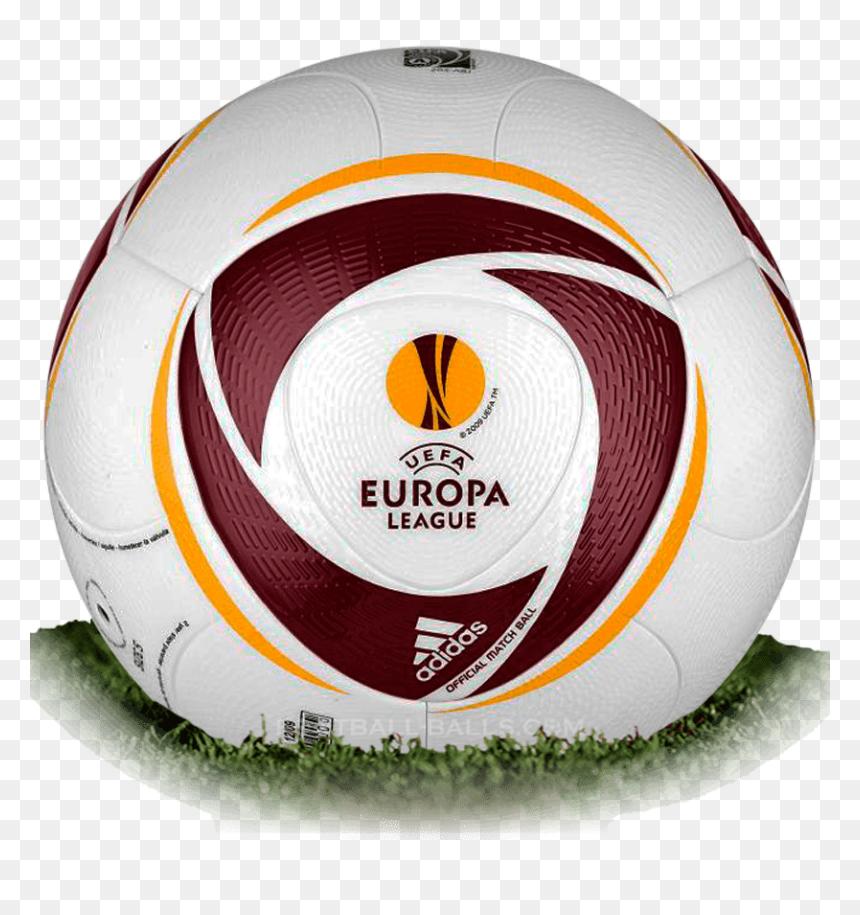 2010 uefa super cup adidas europa league ball hd png download vhv adidas europa league ball hd png