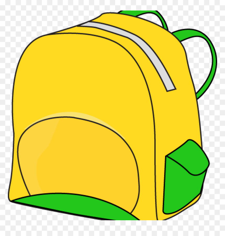 Backpack Clipart / Edit and share any of these stunning.