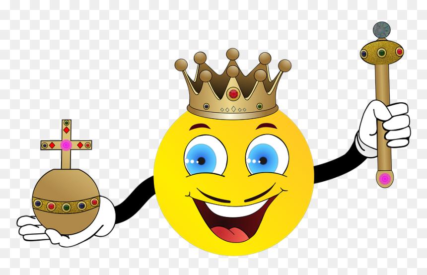 Monarchy Crown Crown Jewels Treasure Gold King Hd Png Download Vhv Watch cartoons online, watch anime online, english dub anime. monarchy crown crown jewels treasure