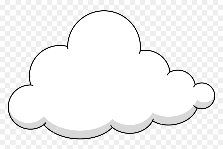 Clouds Png Animated Cute Cartoon Cloud Png Transparent Png Vhv We cover using brushes and selections as well as gradient fill layers. cute cartoon cloud png transparent png