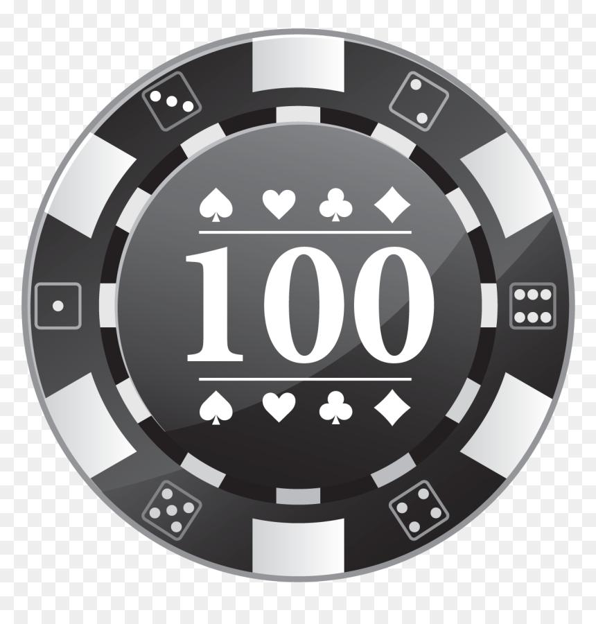 Casino Spiele Download Chip