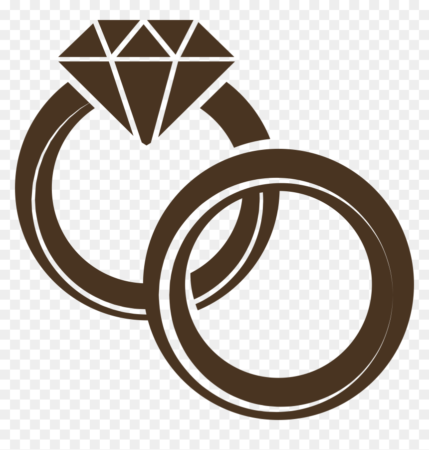 Wedding Ganesh Clip Art , Free Transparent Clipart - ClipartKey