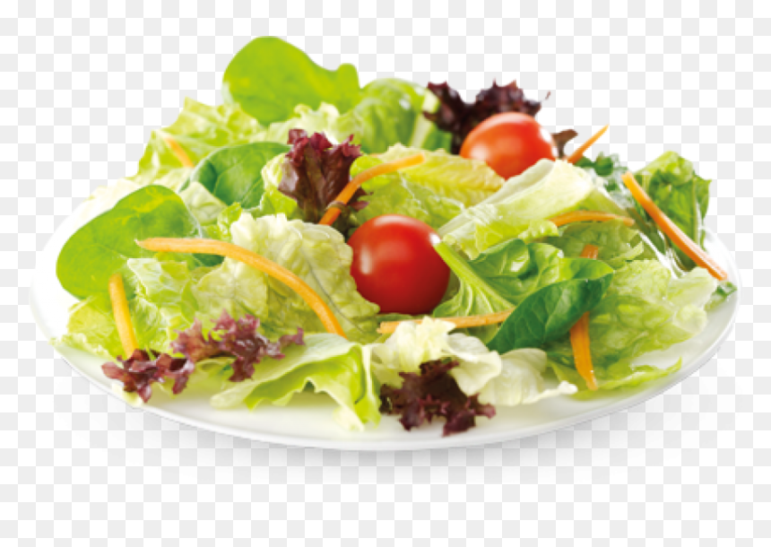 Transparent Salad Png Png Download Vhv