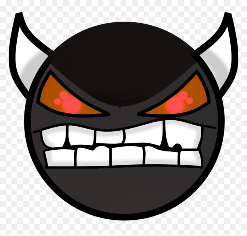 Geometry Dash Png Images Png Cliparts Free Download On Seekpng