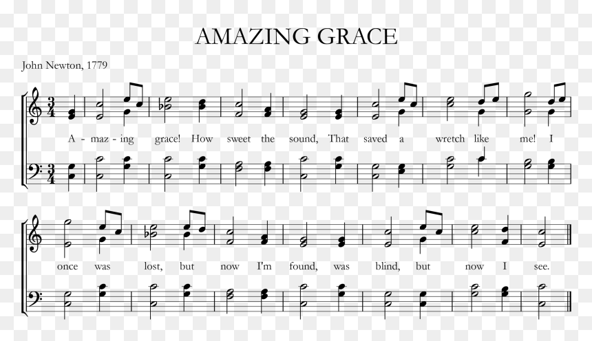 Free Sheet Music Clipart, Download Free Clip Art, Free Clip Art on Clipart  Library