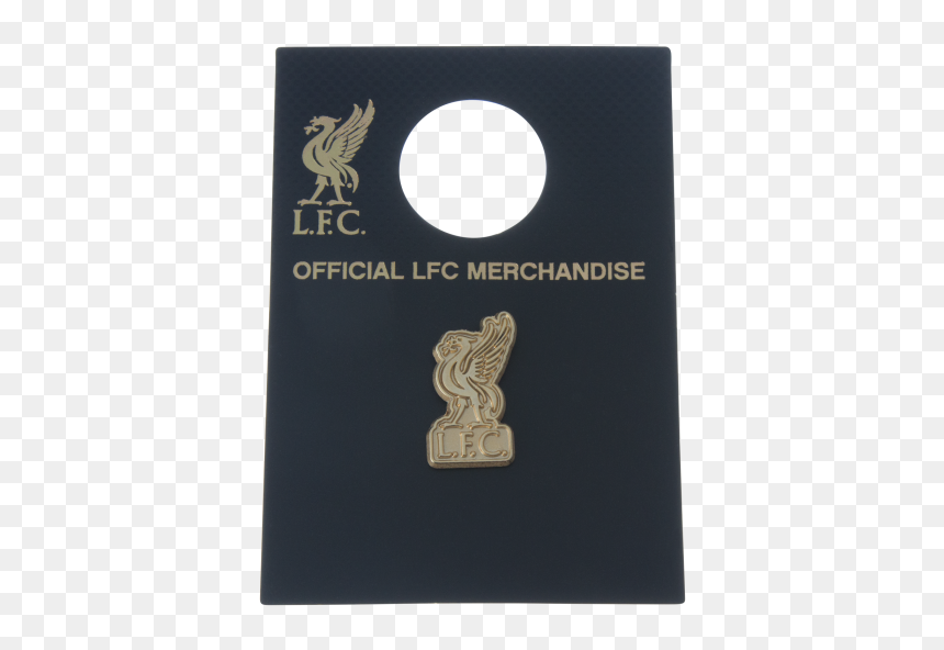 Liverpool Fc Hd Png Download Vhv