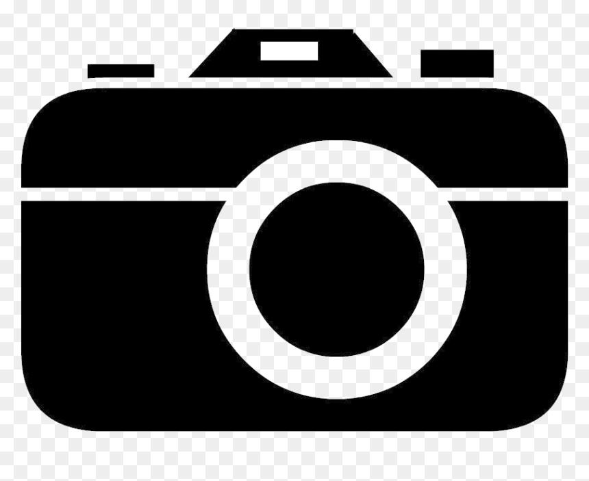 Camera Clipart Transparent Png Camera Clipart Transparent Png Download Vhv