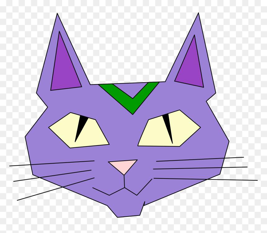neko cat clip arts gambar logo smitty kucing hd png download vhv neko cat clip arts gambar logo smitty
