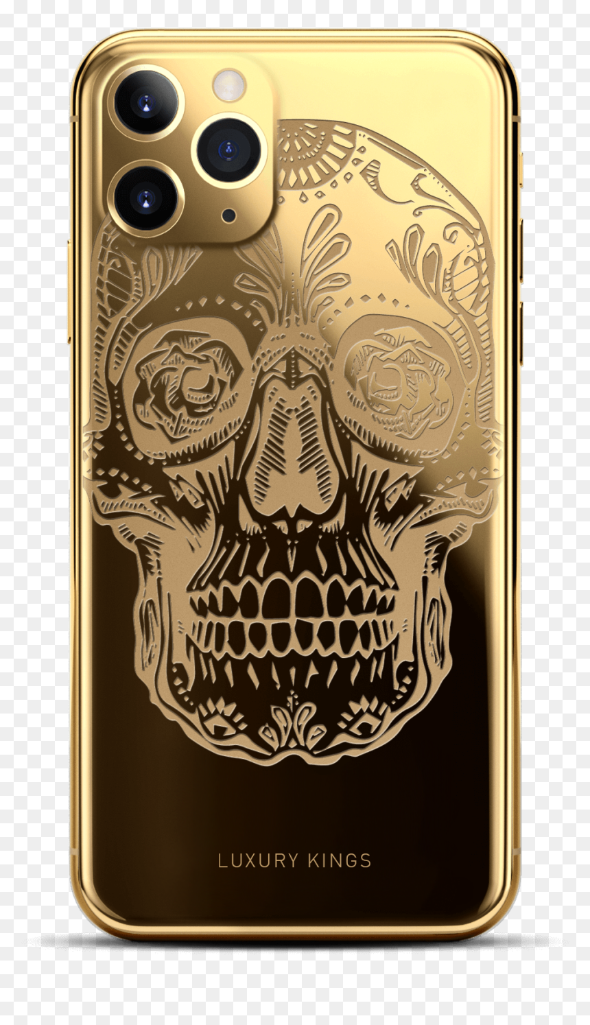 Iphone 11 Pro Max Special Edition Hd Png Download Vhv