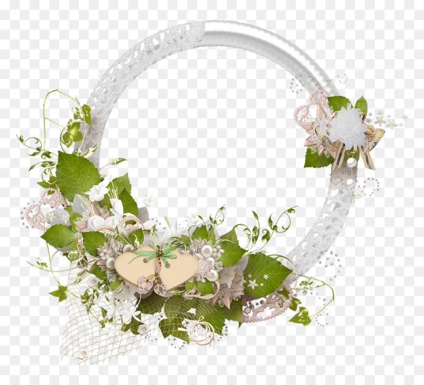 wedding frame png cluster gambar bunga pernikahan png transparent png vhv wedding frame png cluster gambar