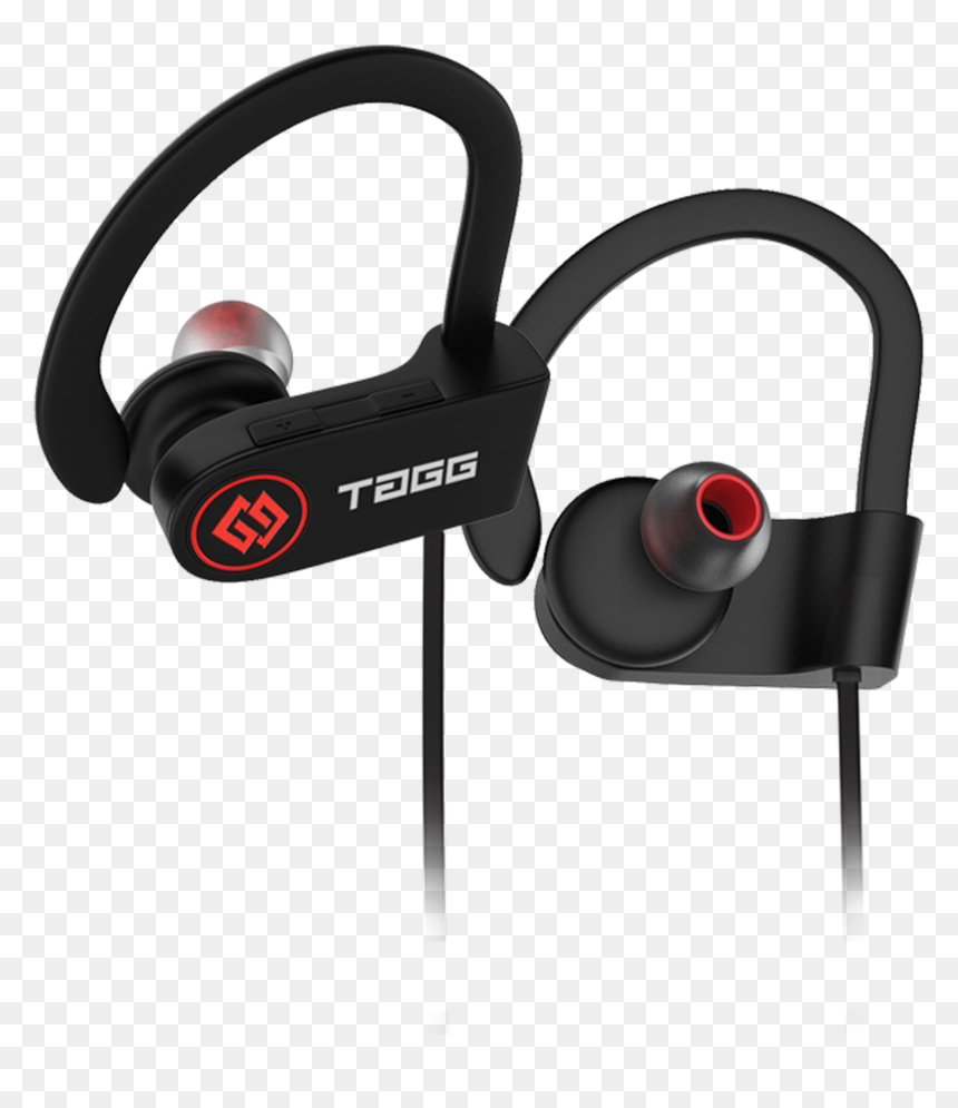 Best Bluetooth Earphones Under 2000 In India 2019 Hd Png Download Vhv