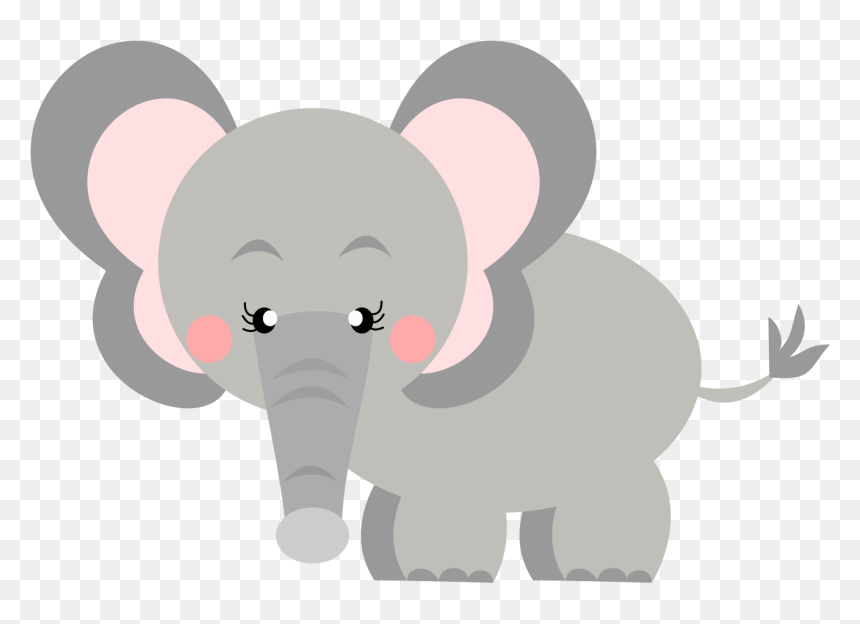 Safari Clipart Baby Elephant Elefante Safari Baby Png Transparent Png Vhv Elephant, tiger, giraffe, and zebra driving vehicle cartoon animal illustration. safari clipart baby elephant elefante