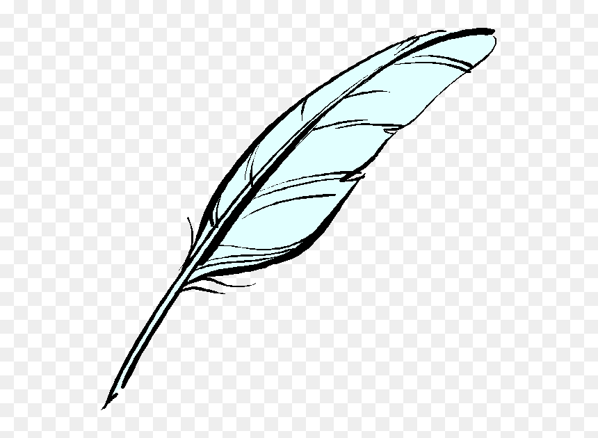 clipart feather pen quill clipart hd png download vhv clipart feather pen quill clipart hd