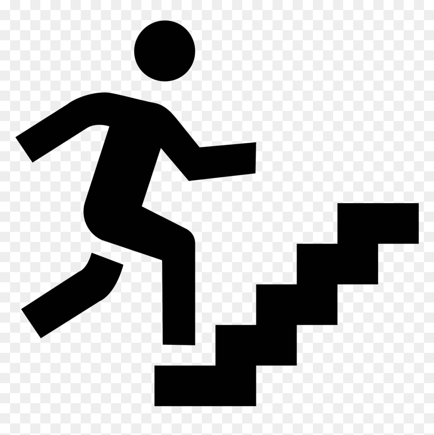 stair at getdrawings com climbing stairs clipart hd png download vhv stair at getdrawings com climbing
