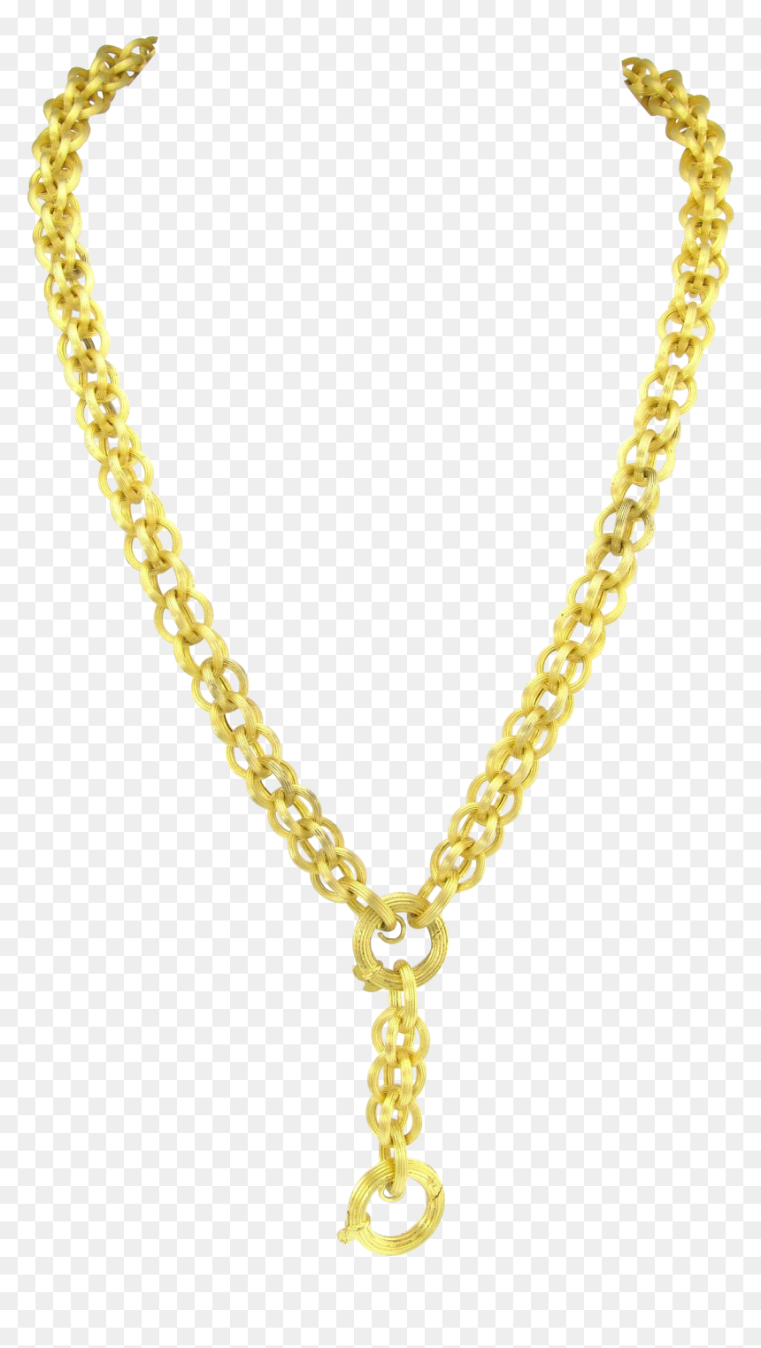 Jewelry Clipart Gold Chain Picsart Gold Chain Png Transparent Png Vhv If you like, you can download pictures in icon format or directly in. picsart gold chain png transparent png
