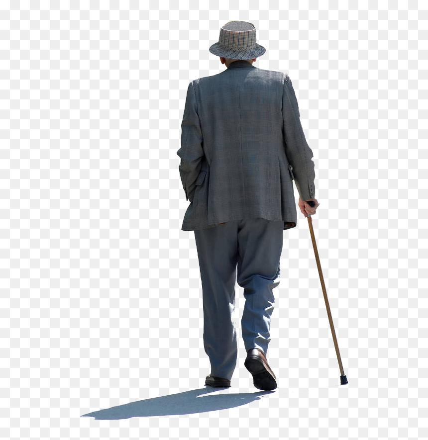 Transparent People Walking Png Old Man Walking Png Png Download Vhv 14 transparent png of people walking. transparent people walking png old