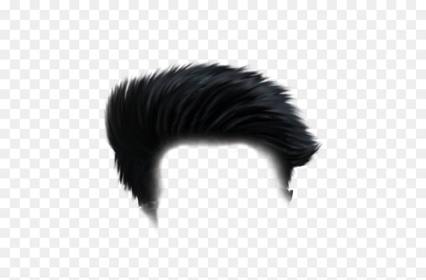 Hair Png S R Editing Zone Boy Hair Style Png Transparent Png Vhv Download free hair png images. boy hair style png transparent png
