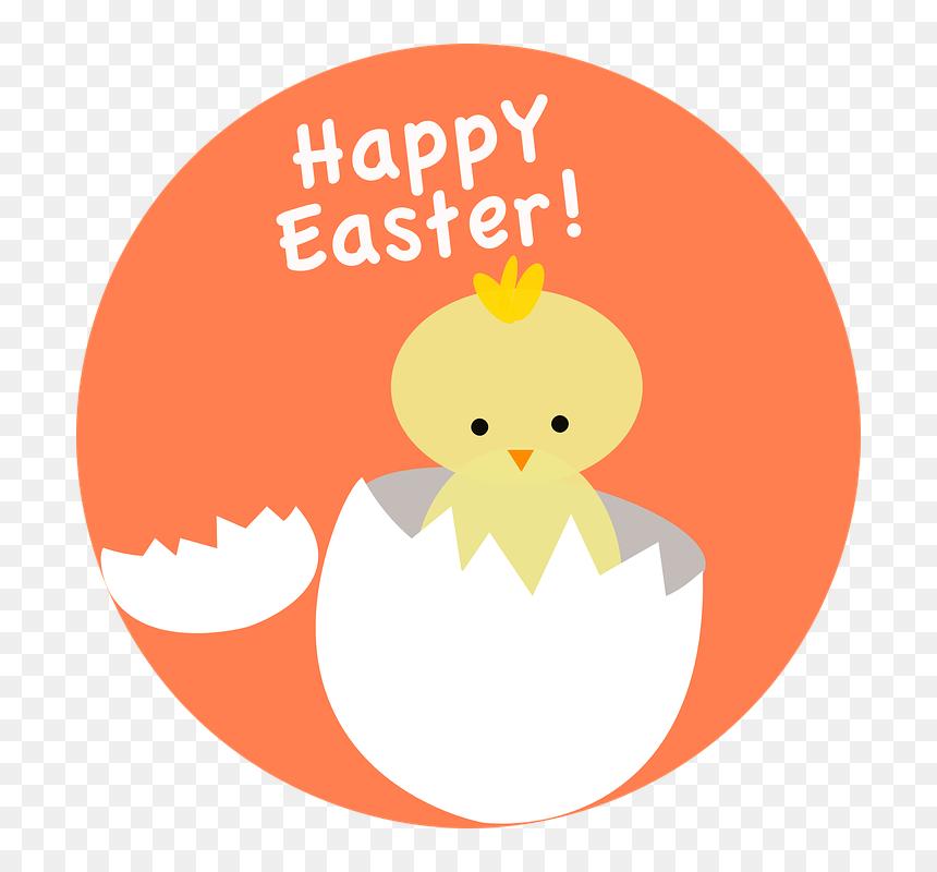 Easter Clip Art Trivia