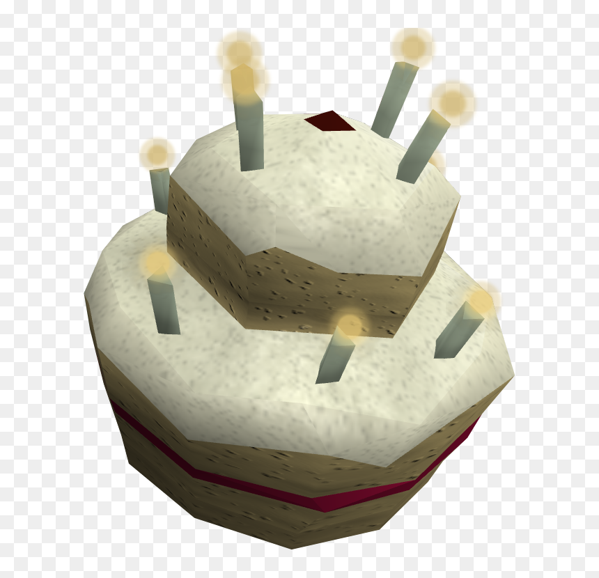 Miraculous The Runescape Wiki Runescape Birthday Cake Hd Png Download Vhv Funny Birthday Cards Online Aeocydamsfinfo