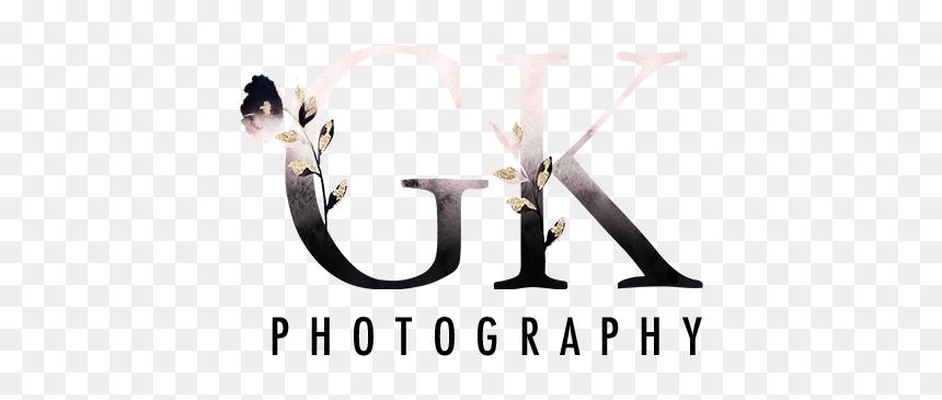 Gk Photography Logo Png Transparent Png Vhv