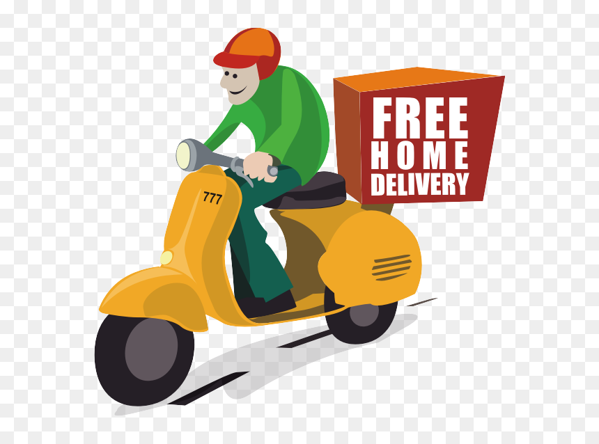 Free Home Delivery Icon Png Transparent Png Vhv