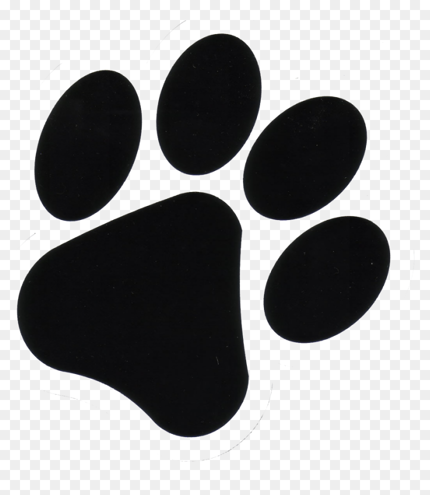 Footprint Puppy Paws Dog Paw Free Download Png Hd Clipart Dog Paw Print No Background Transparent Png Vhv We only accept high quality images, minimum 400x400 pixels. footprint puppy paws dog paw free