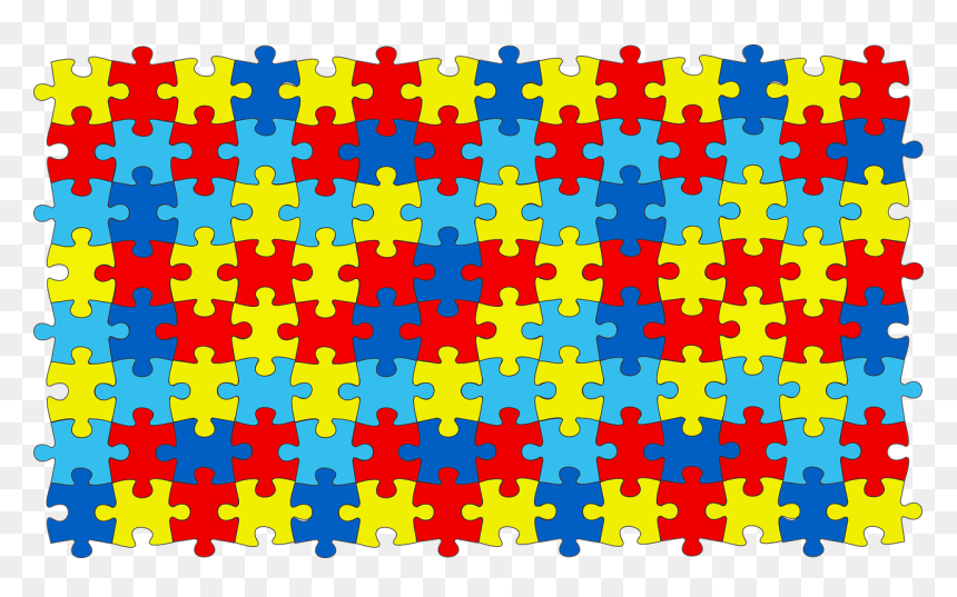 Autism Autistic Disorder Of The Autistic Spectrum Free Hd Png Download Vhv