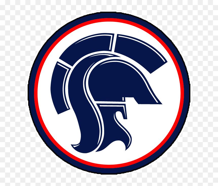 School Logo Shaler Area High School Logo Hd Png Download Vhv